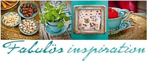 fabulös inspiration, fabublös keramik