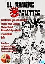 El Ramiro Politico