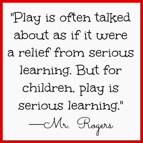 Image result for kindergarten quotes