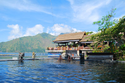 Things to do in Bali 53