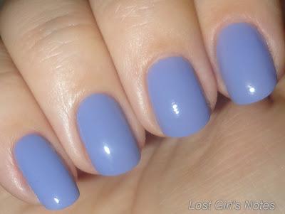 priti nyc day flower nail polish swatches