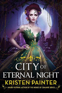 https://www.goodreads.com/book/show/20924711-city-of-eternal-night