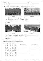 http://www.primerodecarlos.com/SEGUNDO_PRIMARIA/enero/tema1/fichas/cono/cono10.pdf
