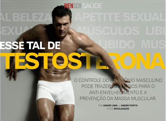Adesivo Para Reposição Hormonal Masculina ~ A testosterona e a reposiç u00e3o hormonal masculina u200f ~ Acadhemia