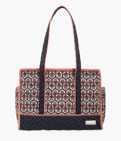 Cinda b handbag 2015