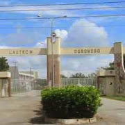 At last, LAUTECH holds SUG election, elects leaders