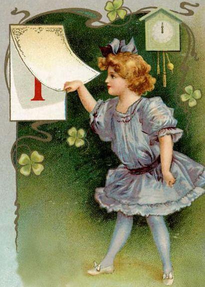 Cartes Postales Anciennes Cartes Postales Ancienne Bonne