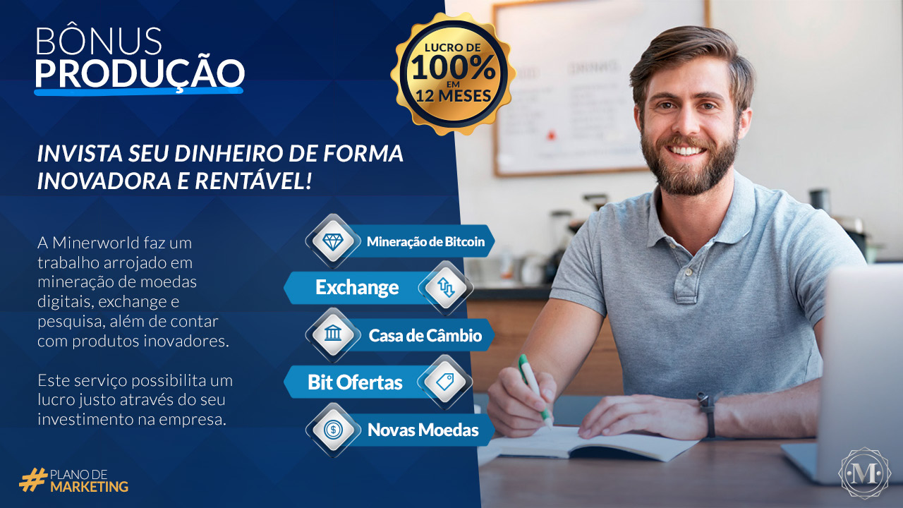 SAIBA COMO GANHAR DINHEIRO COM BITCOINS