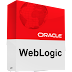 How to change the Weblogic Admin User password if you dont know the current password