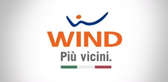 Come si chiama la canzone della pubblicità Wind Più vicini 2013