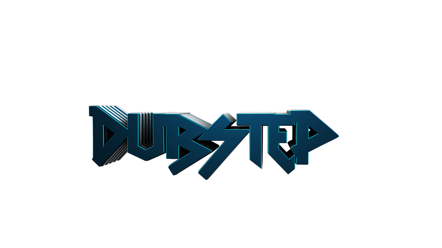 Wallpaper download free image search 3d - Aggd Free Hd Resources Dubstep Wallpaper Render 3d