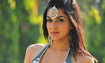 Actress Sakshi Chowdary gorgeous photos-thumbnail
