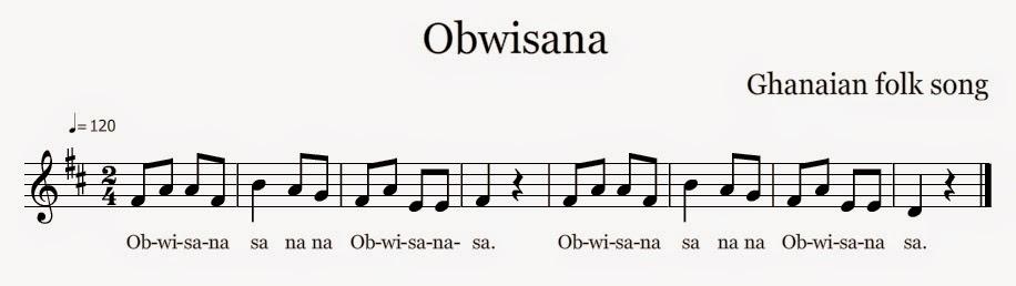 OBWISANA