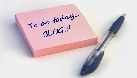 http://4.bp.blogspot.com/-xHVJHf8cydE/UKIPsQwxQEI/AAAAAAAAAQM/Bp6PiAON6Pw/s1600/tips+menulis.jpg