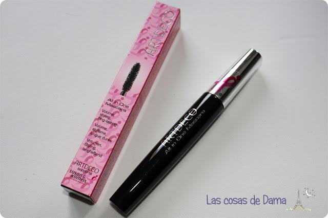 Artdeco Beauty Breakfast maquillaje
