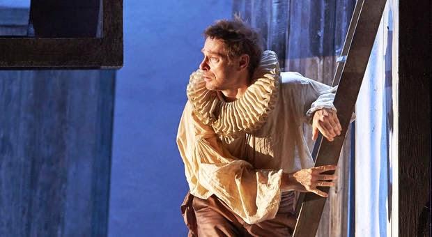Operalia Verdi Rigoletto Wien 2014