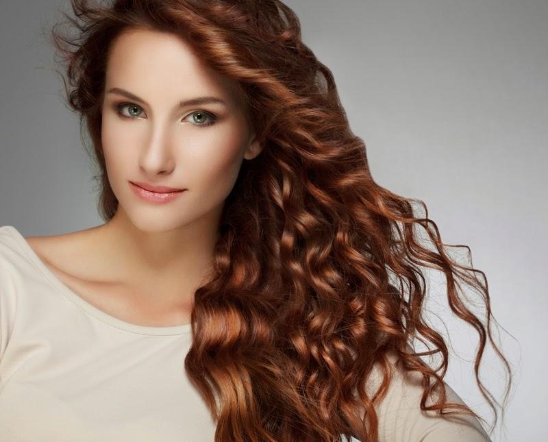 fortalecer-el-cabello