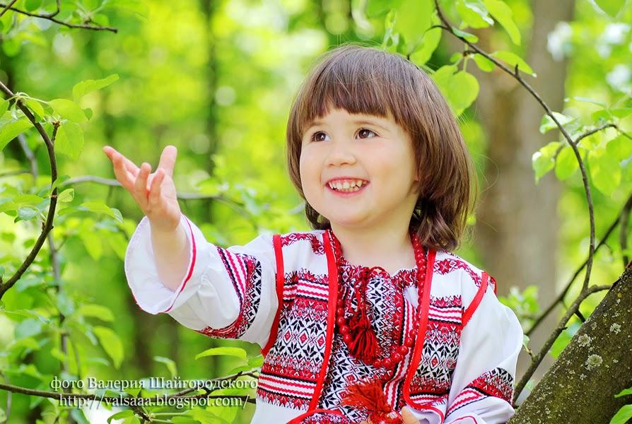 ребенок детское фото чернигов