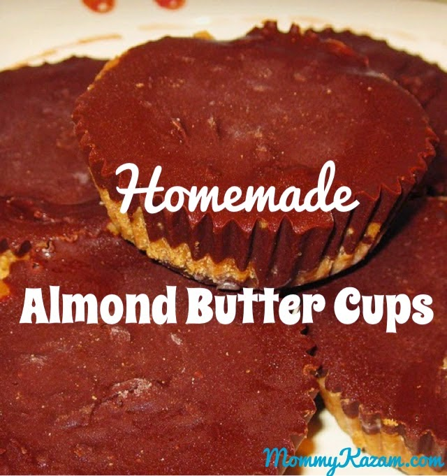 http://www.mommykazam.com/2014/08/homemade-almond-butter-cups.html