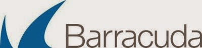 Barracuda Labs