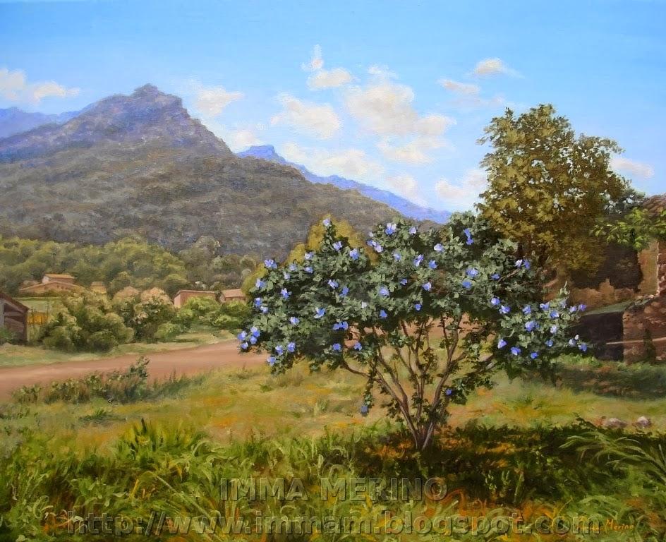paisajes-decorativos-pintados