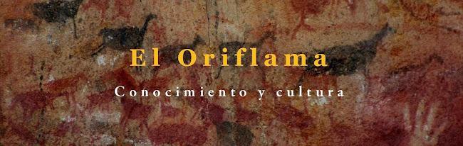 El Oriflama