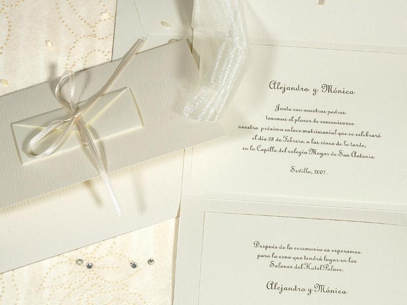 Matrimonio Catolico En Argentina : Publicidad myg tarjetas de matrimonio