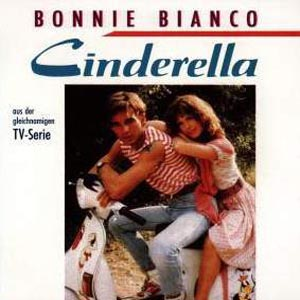 Bonnie Bianco & Pierre Cosso - Stay OST - YouTube