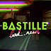 Ouça 'Bad News', a nova música do Bastille