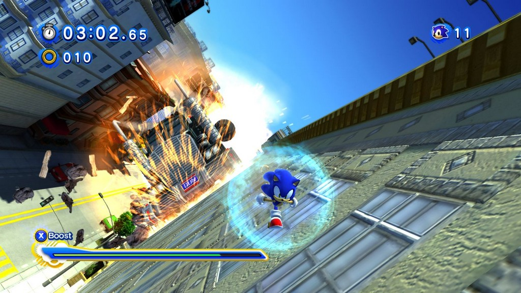 Sonic-Generations-Screenshot-Gameplay-4