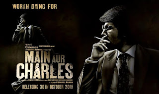 Main Aur Charles Full Album MP3