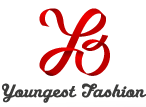 http://www.youngestfashion.com/fi/