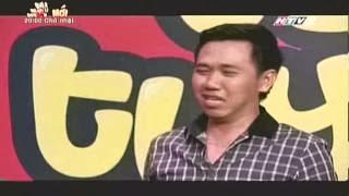 Tài Tiểu Tuyệt HTV2