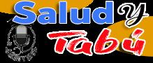 Salud y Tabu