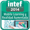Emblema Mobile Learning y RA