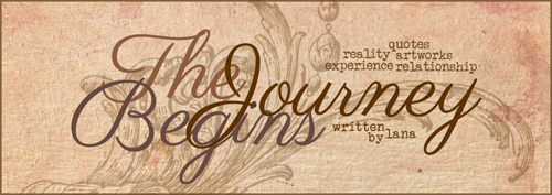Vintage texture, ornamantel concept header, brown header blog, vintage style header for blog, lana