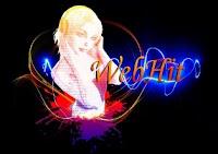 _Web Rádio Hit da Cidade de Mulungo - CE ao vivo