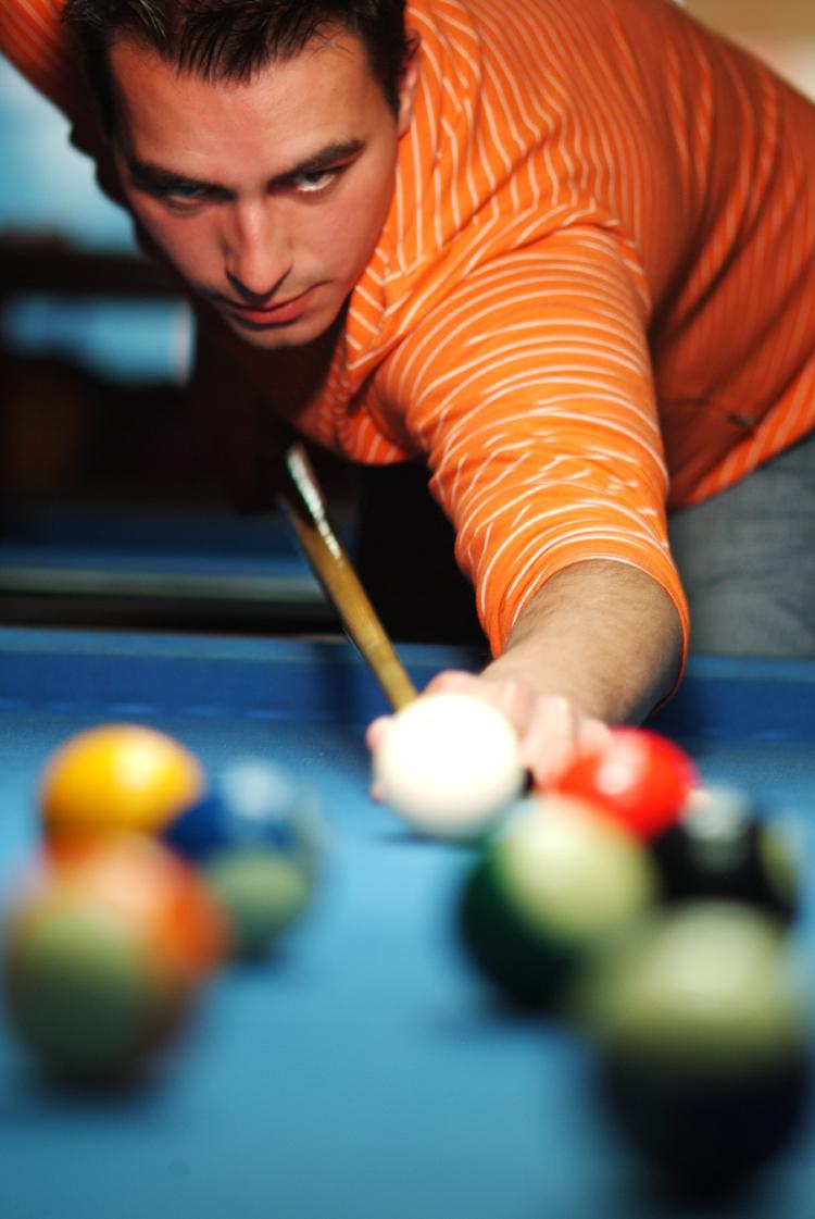 PortlandVancouver Pool Table Services - Pool table movers portland oregon