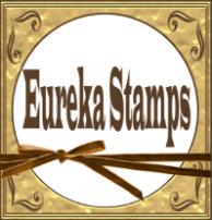 Eureka Stamps!