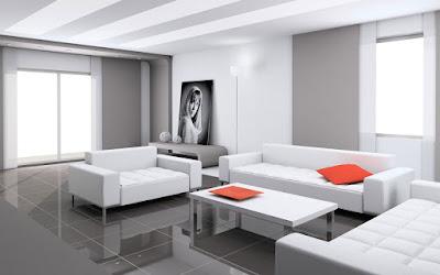 Interior Design Hacks The Highest Designer Salary