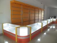 furniture interior semarang etalase display pajangan toko handphone smartphone03