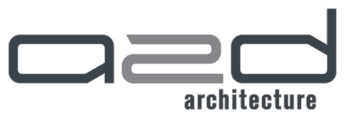 a2d-architecture
