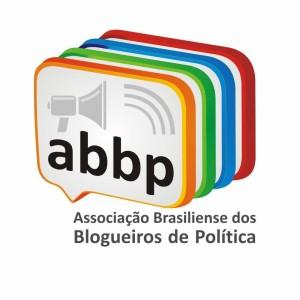 MEMBRO FUNDADOR DA ABBP
