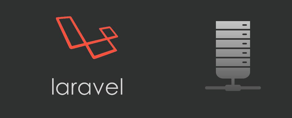 Laravel Perfect Php Frame