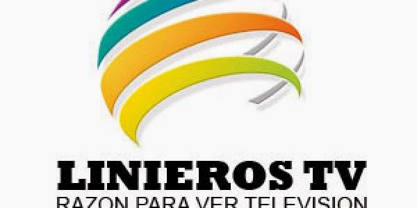 LINIEROS TV