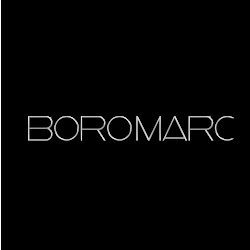BORO &  MARC