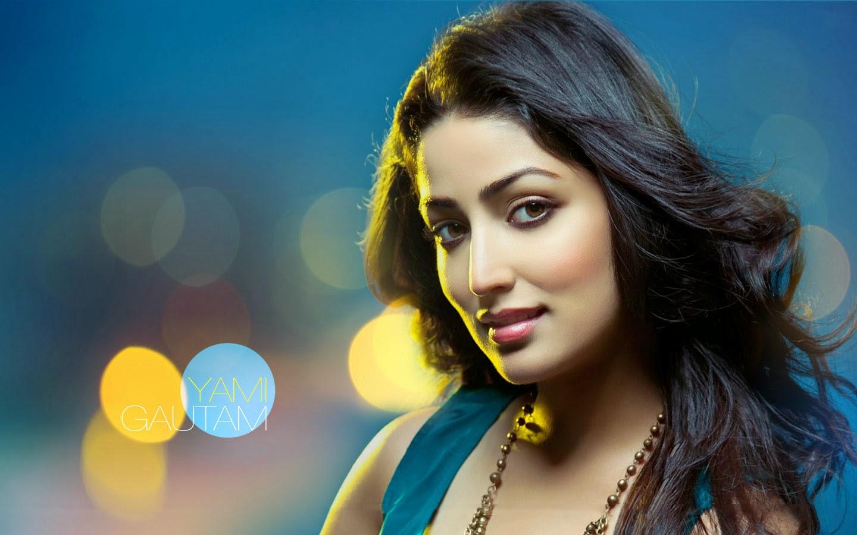 Most beautiful indian girls hd wallpapers - Indian ladies wallpaper ...