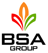 BSA Group