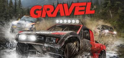 gravel-pc-cover-bringtrail.us