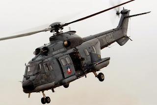 http://www.infodefensa.com/latam/2015/05/26/noticia-armada-chile-licita-compra-repuestos-helicopteros-super-dauphin.html